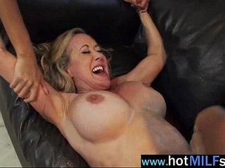 Monster Cock To Ride For Wild Mature Lady brandi janice movie