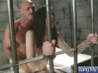 Sex Adventure Tape Between Doctor And Patient kendall karson clip