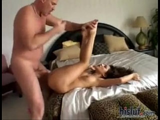 Roxy Jezel wants it deep and hard inside her